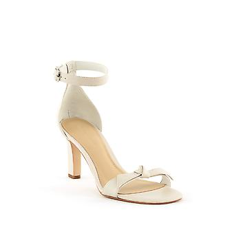 Marc Fisher | Dalli Two-Piece Sandals