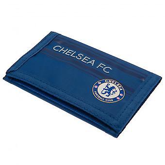 Chelsea FC Unisex aikuisten lompakko