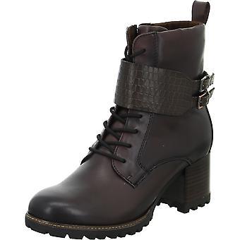 Tamaris 112527925 304 112527925304 universal ympäri vuoden naisten kengät