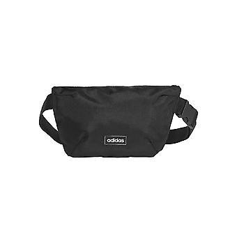 Adidas Waistbag ED0251 urheilu naisten käsilaukut