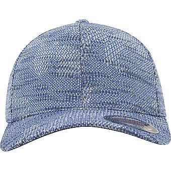 Flexfit av Yupoong Jacquard Knit Cap