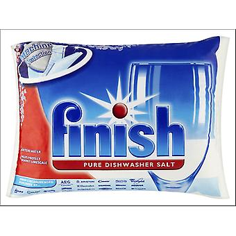 Reckitts Finish Dishwasher Salt 5kg