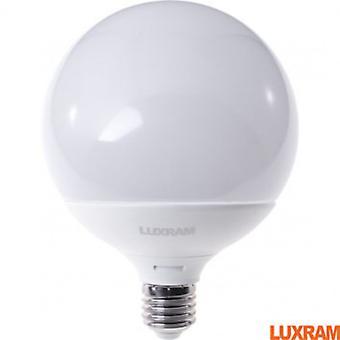 A120 E27 20w Led Bulb