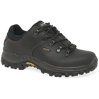 Grisport Dartmoor Mens Walking Boots