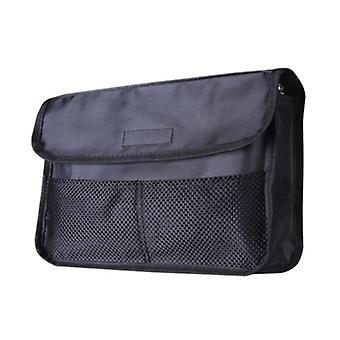 Walker Bag, Walker Pouches  For Your Mobility Devices - Fits Most Scooters,