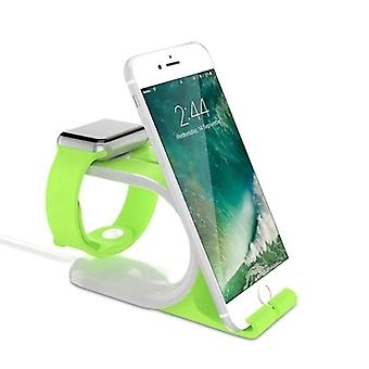 Multi Stand Docking Station Charger Holder