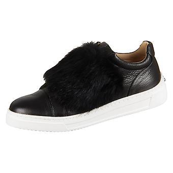 UNISA Fulvio FulvioSTY universal all year women shoes