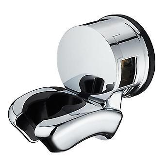 Salle de bains Portatif Mur Mount Shower Head Holder