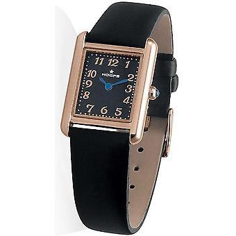 Hoops watch prestige 2566l-rg02