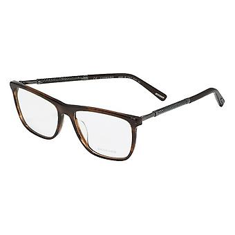 Glasögonram för män Chopard VCH2575706YH (ø 57 mm)