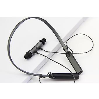 Inhi KDK05 Bluetooth headset