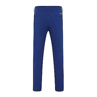 Осенние мужские апос;s Гольф дыхательные брюки