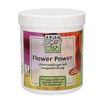 زهرة الطاقة للنباتات 400 غرام
