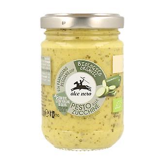 Zucchini Pesto 130 g