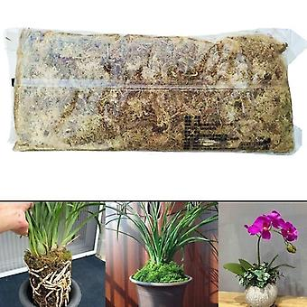 Moss Moisturizing Nutrition Organic Fertilizer