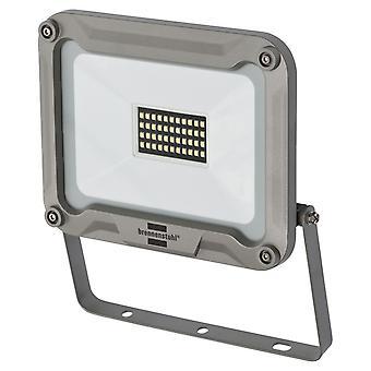 Brennenstuhl 1171250331 30W 2930lm IP65 JARO Wall Mount LED Floodlight