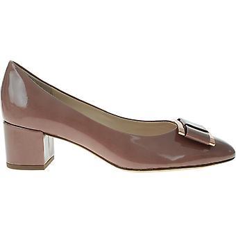 Högl 81040844900 universal  women shoes