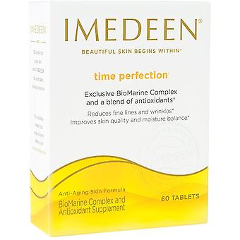 Imedeen Time Perfection, 60 Tablets