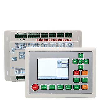 Kontroler laserowy Co2 do grawerowania laserowego i maszyny do cięcia