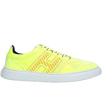 H365 Basket Basso Sneakers