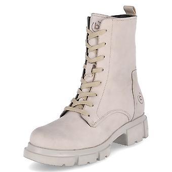 Bugatti Fabella 411A0W3035002100   women shoes