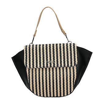 Nobo ROVICKY49750 rovicky49750 sacs à main pour femmes de tous les jours