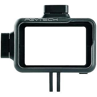 FengChun Kamera Käfig für OSMO Aktion