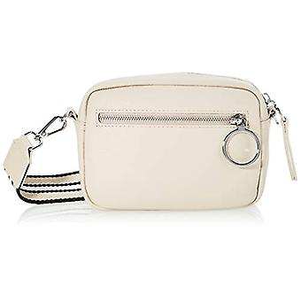 s.Oliver 201.10.103.30.300.2064523.Celina, Women's Folder Bag, Beige, 1