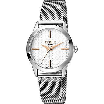 Ferr Milano Watch Elegant FM1L126M0011