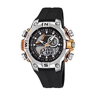Calypso watch k5586_4