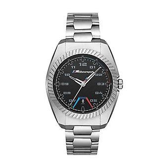 Bmw watch bmw3000
