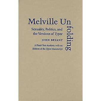 Melville Utvecklas av John Bryant