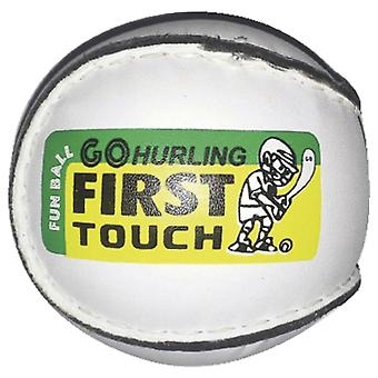 LS Sportif Kinder/Kinder first Touch Sliotar Ball