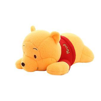 New Winnie The Pooh Bear Plush Toy Doll 40cm ES5029