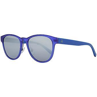 Benetton sunglasses be5011 55603