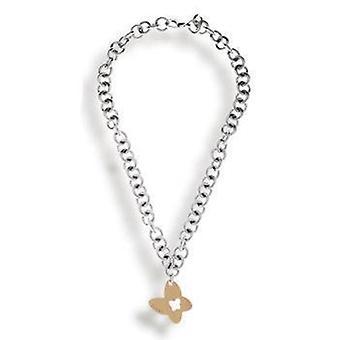 Choice jewels easy necklace 45cm ch4gx0012zz7450
