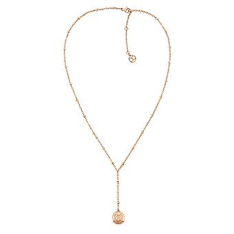 Tommy hilfiger jewels necklace 2780376
