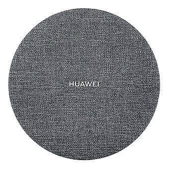 Disco rigido mobile originale Huawei back-up dati memorizzati