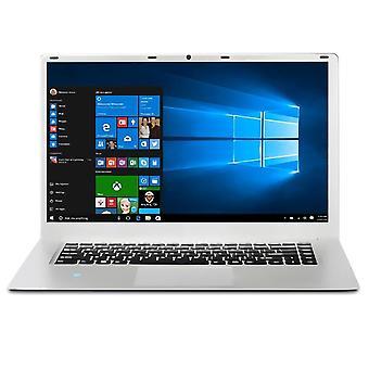 Daska Laptop 15.6 pulgadas Laptop Con Windows 10 8 Gb Laptop