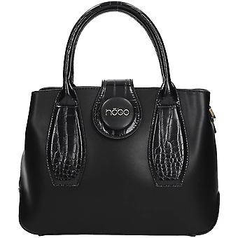 Nobo NBAGK1830C020 everyday  women handbags