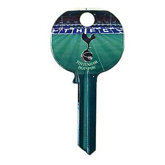 Tottenham Hotspur Door Key SD
