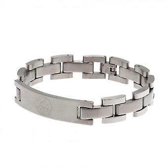 Leicester City Bracelet