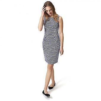 Joules Laura Ladies Dress (W)
