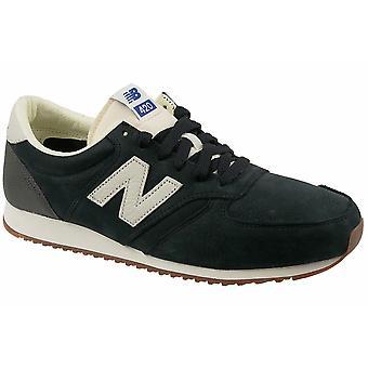 New Balance U420LBL Mens sneakers