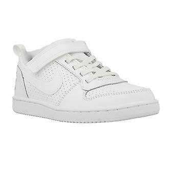 Nike Court Borough Low Psv 870025100 Universal Kinder ganzjährig Schuhe