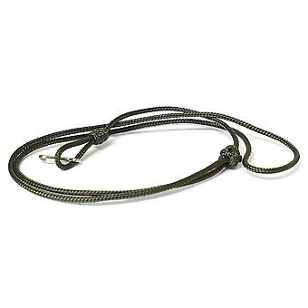 KJK Ropeworks Necklet/Lanyard For Whistle (Not Included)