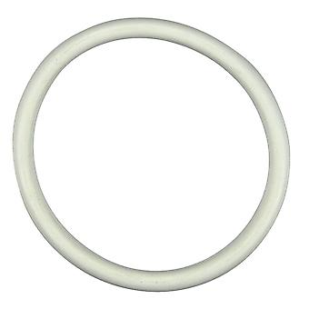 Pentair PacFab 274495 White O-Ring for TR100C & TR140C Filters