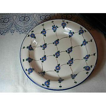 Salad plate, deep, Ø 27 cm, XXL, tradition 8 - BSN 5157