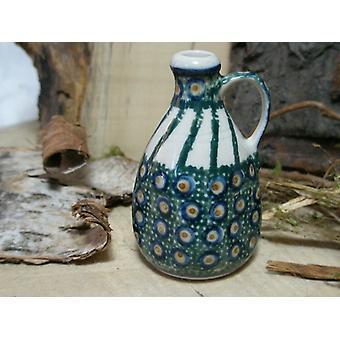 Krug, miniatura, tradição 1, Bunzlauer cerâmica - BSN 6938