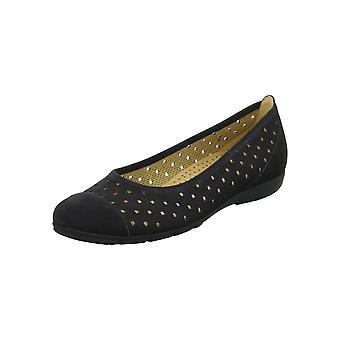 Gabor 6416917 chaussures pour femmes universelles